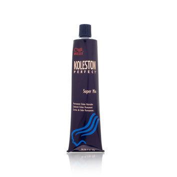 Wella Koleston Creme Haircolor 1+1 0/65 Pink Rose