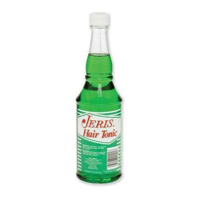 Jeris Hair Tonic 14.0 oz
