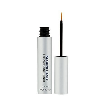 Jan Marini - Marini Lash - Eyelash Conditioner 0.25 oz Promo Deal (NO PACKAGE)
