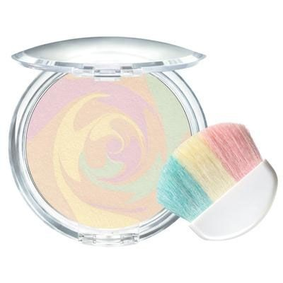 Physicians Formula Mineral Wear® Talc-Free Mineral Correcting Powder