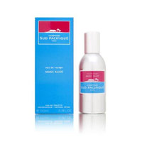 Comptoir Sud Pacifique Musc Alize 3.3 oz EDT Spray