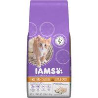 IamsA ProActive Health Kitten Food