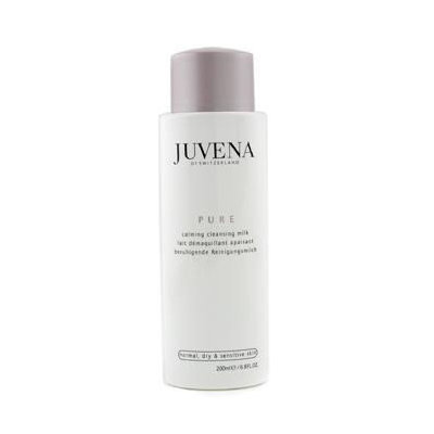 Juvena Pure Calming Cleansing
