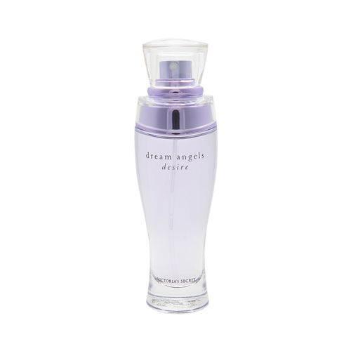 Victorias Secret Dream Angels Desire Eau De Parfum