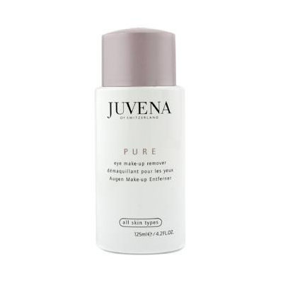 Juvena Pure Eye MakeUp Remover 125ml/4.2oz