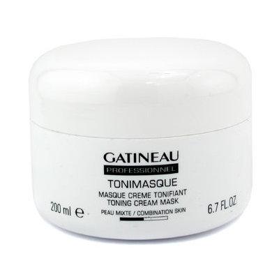 Gatineau Moderactive Tonimasque (Salon Size) 200ml/6.7oz