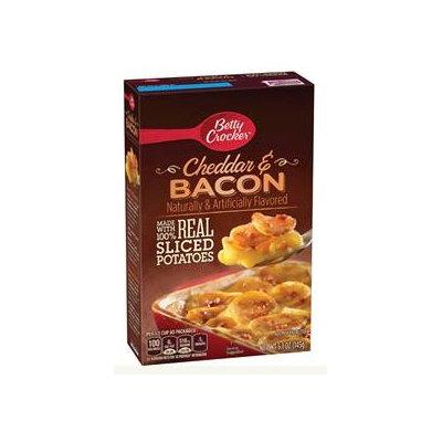 Betty Crocker™ Cheddar & Bacon Casserole Potatoes