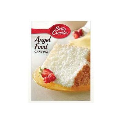 Betty Crocker™ Angel Food Cake Mix