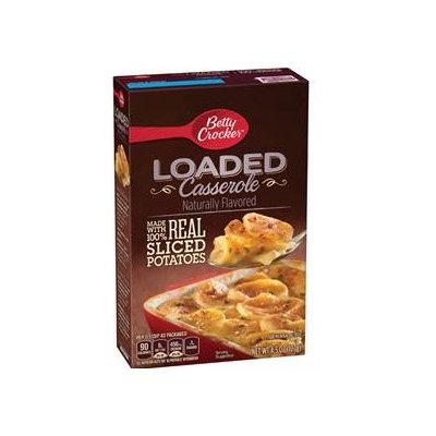 Betty Crocker™ Loaded Casserole Potatoes