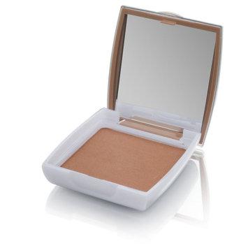 L'Oréal Paris Glam Bronze Bronzing Powder
