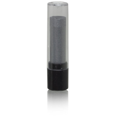 L'Oréal HIP High Intensity Pigments Shadow Stick 928 Dazzling