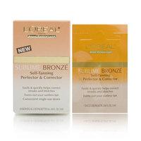 L'Oréal Paris Body Expertise Sublime Bronze Self-Tanning Perfector & Corrector