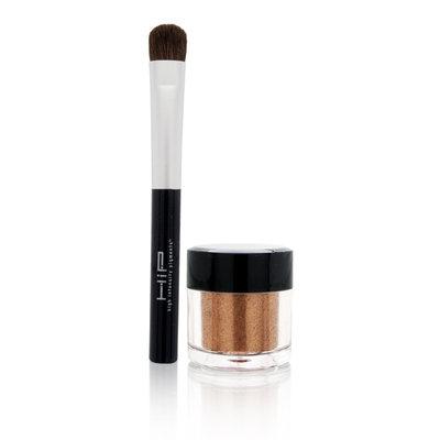 L'Oréal Paris HIP Shadow Pigments with Professional Brush