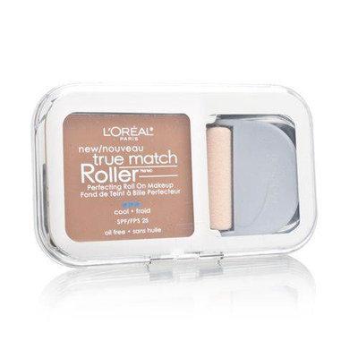 L'Oréal Paris True Match Roller Perfecting Roll On Makeup