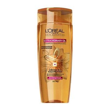 L'Oreal Paris Hair Expert Extraordinary Oil Nourishing Shampoo 20 fl. oz. Bottle