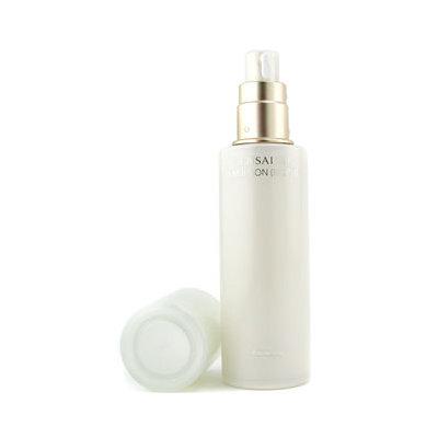 Kanebo Sensai Silk Emulsion - Moist 100ml/3.4oz