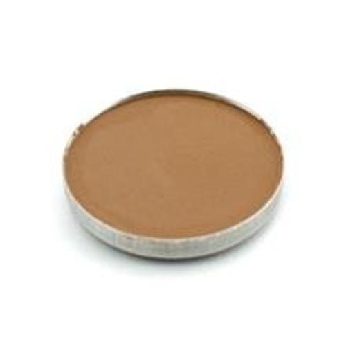 Mac Perfume Mac Eye Shadow Pro Palette Refill Pan