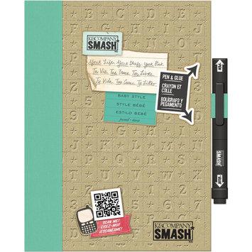 K & Company Baby SMASH Folio