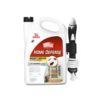 ORTHO 1.33-Gallon Home Defense Pull-n-Spray 0197410