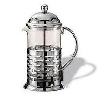 Sams Club Coffee Press - 12.3 oz.