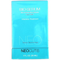Neocutis Bioserum Intensive Treatment with PSP, 1 Ounce