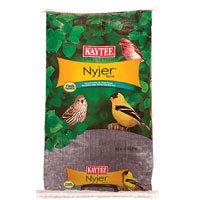 Kaytee Products Kaytee Thistle Seed Wild Bird Food (20 lbs.)