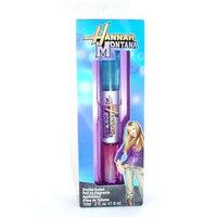 Hannah Montana Double Ended Roll on Fragrance - .2 Fl Oz.