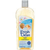 Lambert Kay Fresh 'n Clean Puppy Shampoo, 18 fl. oz.