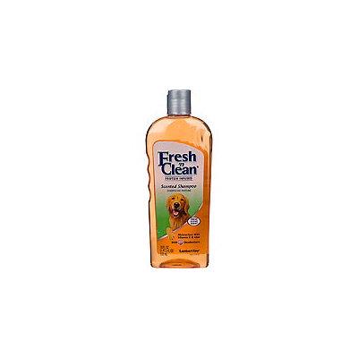 Lambert Kay Fresh N Clean Original Shampoo for Dogs