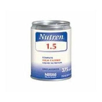 NUTREN 1.5 VAN 250ML CS24