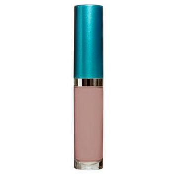 Colorescience Sunforgettable Lip Shine SPF 35