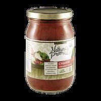 Nature's Promise Organics Chipotle Organic Salsa