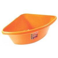 Fortiflex Fortex Industries Corner Feeder (orange)