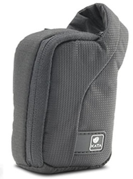 Kata ZP-2 DL Pouch for Point & Shoot Camera