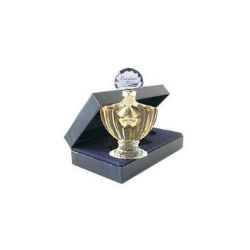 Guerlain SHALIMAR by  Pure Perfume 1/2 oz