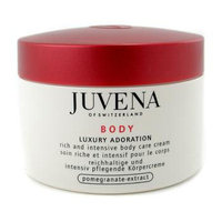 Juvena Body Luxury Adoration - Rich & Intensive Body Care Cream 200ml/6.7oz