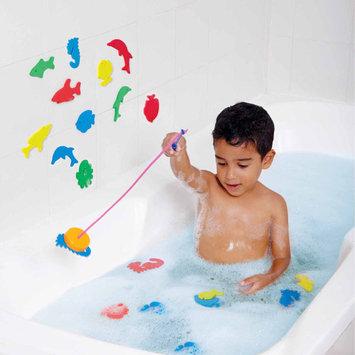 EduShape 915018 Fish Fun Box Bathing Toy