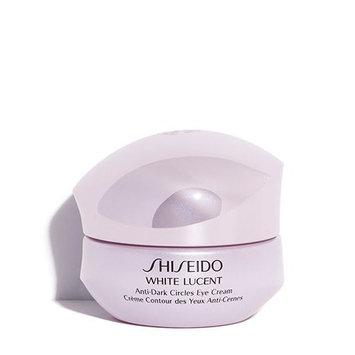 Shiseido Anti-Dark Circles Eye Cream