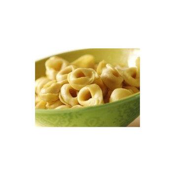 PastaCheese Fresh Meat Tortellini Pasta, 13 oz (Pack of 2)