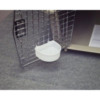 Dosckocil Petmate DOSKOCIL Universal Water Cup