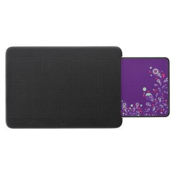Logitech N315 Laptop Stand - Purple Paisley (939-000433)