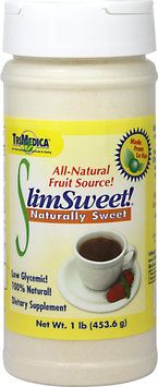 TriMedica SlimSweet Natural Sweetener - 1 lb
