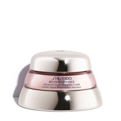 Shiseido Bio-Performance Advanced Restoring Cream