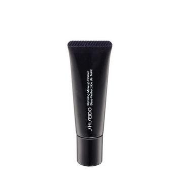 Shiseido Refining Primer Makeup