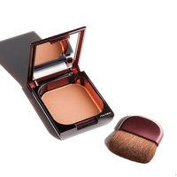 Shiseido Bronzer -Oil Free