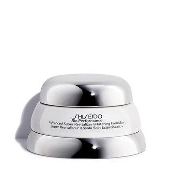 Shiseido Bio-Performance Advanced Super Revitalizer (Cream) Whitening Formula N