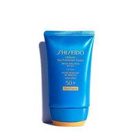Shiseido Ultimate Sun Protection Lotion WetForce SPF 50+
