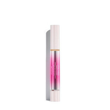 Shiseido White Lucent OnMakeup Spot Correcting Serum SPF 25