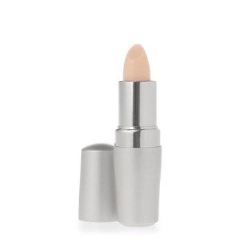 Shiseido Protective Lip Conditioner SPF 10
