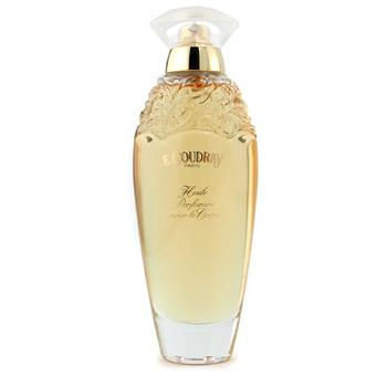 E Coudray Vanille & Coco Body Oil Spray (New Packaging) 100ml/3.3oz